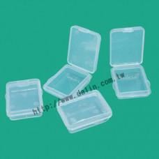 小集合 厚 晶片盒 K-915
