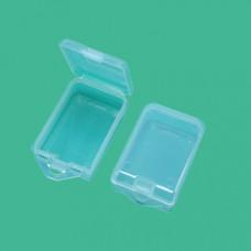 小集合 小物收納盒 K-918