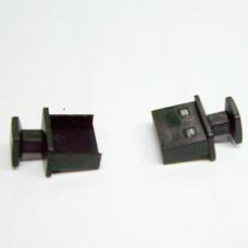 P/D3405 2入A型USB母座防塵蓋