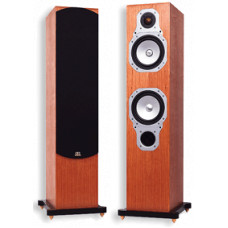 英國 MONITOR AUDIO Gold Ref.20