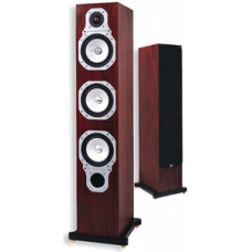 英國 MONITOR AUDIO Gold Ref.60