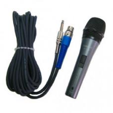 【 大林電子 】 Comfort 專業高級麥克風 上課教學、演講、會議、唱歌 BF-530