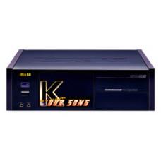 金嗓 CPX-900K 電腦伴唱機
