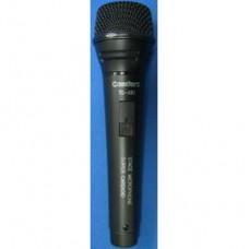 【 大林電子 】Comfort 專業高級麥克風 上課教學、演講、會議、唱歌 TG-X81