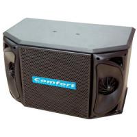 【大林電子】Karaoke 高效能喇叭 Comfort CK-V936 大林音響總經銷