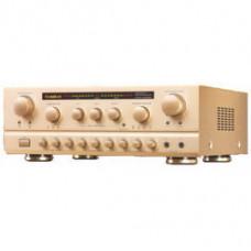 【 大林電子 】ComFort 數位迴音卡拉OK擴大機 卡拉OK電腦伴唱機 PM-868AVK (已停廠 更換 PM-868AVK II)