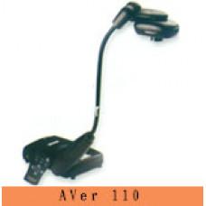 AverMedia AVerVISIONI 110