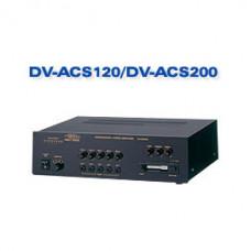 【 大林電子 】 日聲 ACS120 擴音機