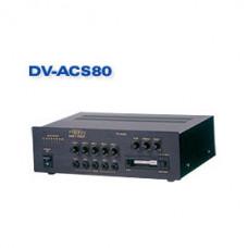 【 大林電子 】 日聲 ACS80 擴音機
