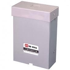 PX大通 大樓放大器 清晰悍將 有線/數位電視專用放大器 BB-900A