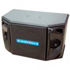 【 大林電子 】 Karaoke 專業高效能喇叭 Comfort 大林總經銷 CK-V936