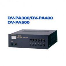 【 大林電子 】 日聲 DV-PA300 擴音機