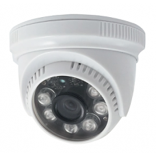 昇悅 1080P 高畫質攝影機 HS-4IN1-D047AA