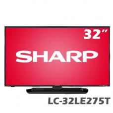 SHARP 夏普 32吋 1080P LED液晶電視 LC-32LE275T 《 歡迎來電洽詢 有更優惠價格 》