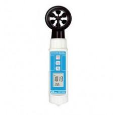 Lutron 路昌 三合一 風速 / 氣壓 / 溫溼度計 ABH-4225