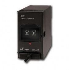 Lutron 路昌 交流電壓傳送器 TR-ACV1A4