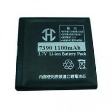 NOKIA 手機專用鋰電池 N6111 1000mAh
