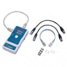 網路測試器 NET-TES-150