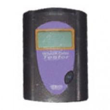 LCD顯示網路測試器 NET-TES-170