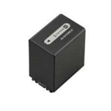 【大林電子】SONY NP-FH70/NP-FH100/NP-FH50★H系列★鋰電池
