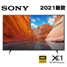 【 大林電子 】 SONY 索尼 65吋 X80J系列 4K智慧型液晶電視 KM-65X80J ★2021新款★ 電話私訊享優惠