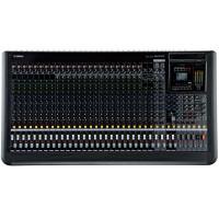 Yamaha 山葉 MGP32X 32軌 專業級 混音器